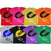 PANSY PANIC/パンジーパニック ORIGINALTシャツ KING CAP デザイン サイズ100.110.120.130.140.150.160.S.M.L.XL